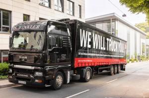 febi-truck-division-lkw