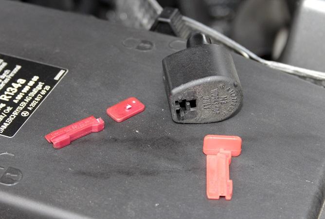 Auotmatikgetriebe_Sicherheitsclip